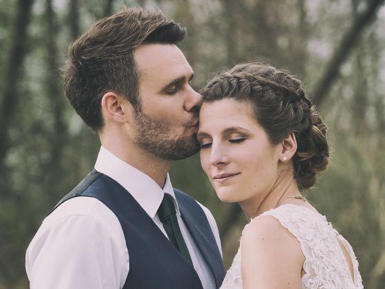 Hochzeit_Schloss_Diedersdorf_Kristin_Block_S