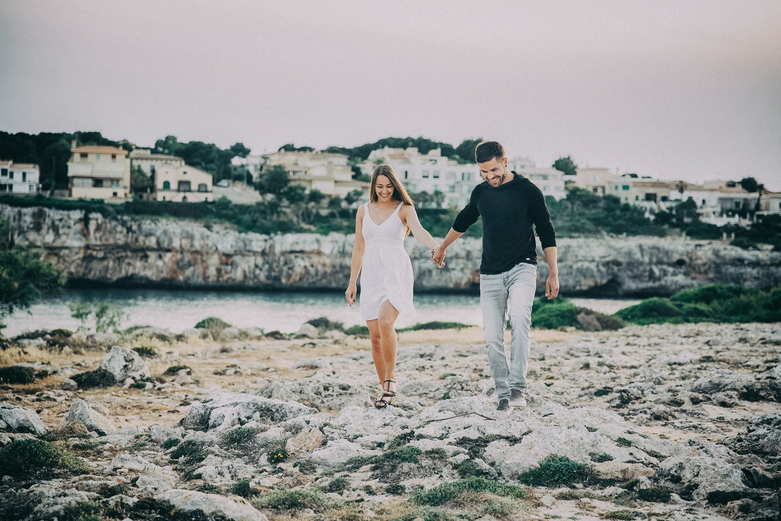 Fotoshooting_Mallorca_Lovestories_G3