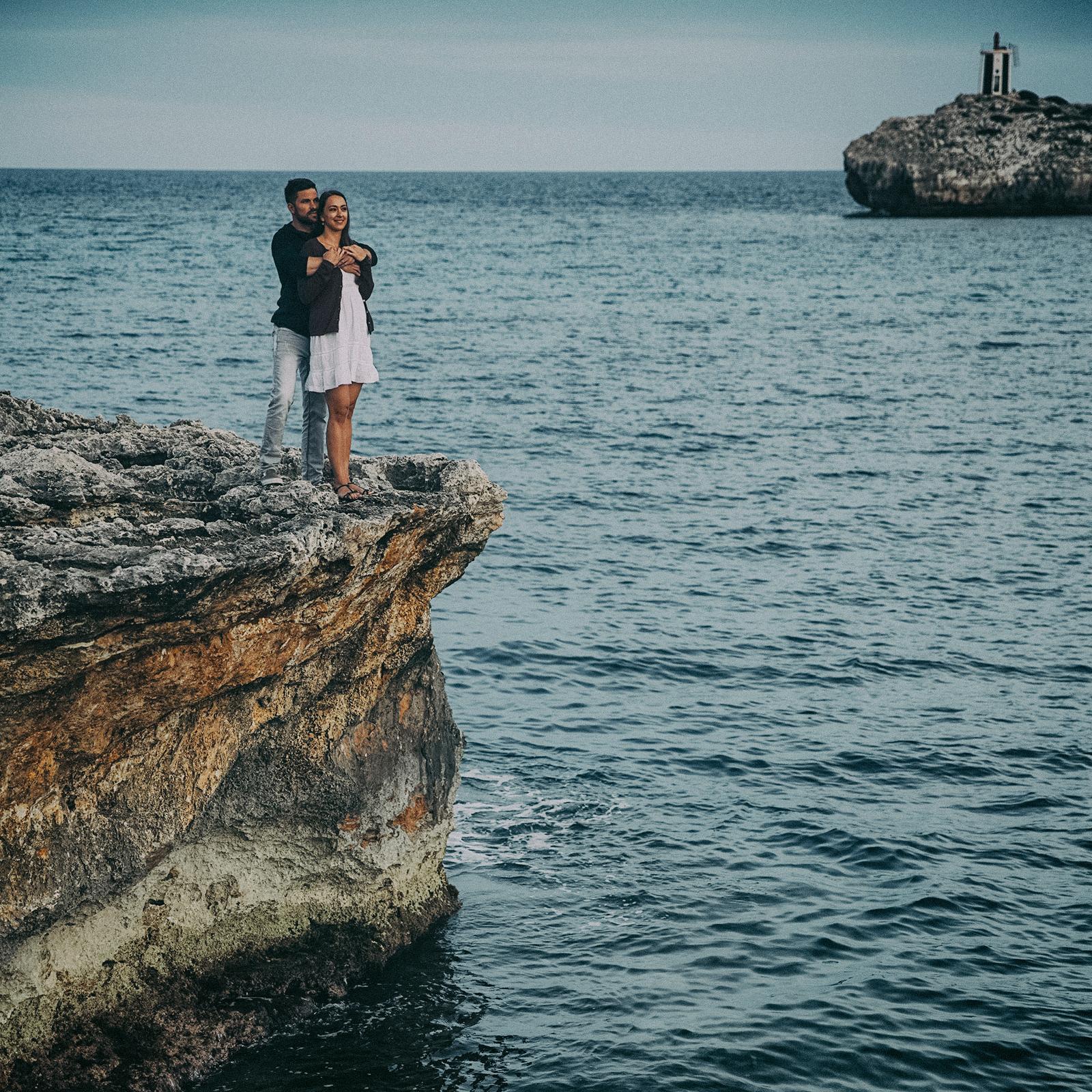 Fotoshooting_Mallorca_Lovestories_G8_q