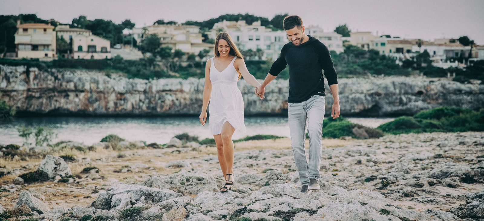 Fotoshooting_Mallorca_Lovestories_P3