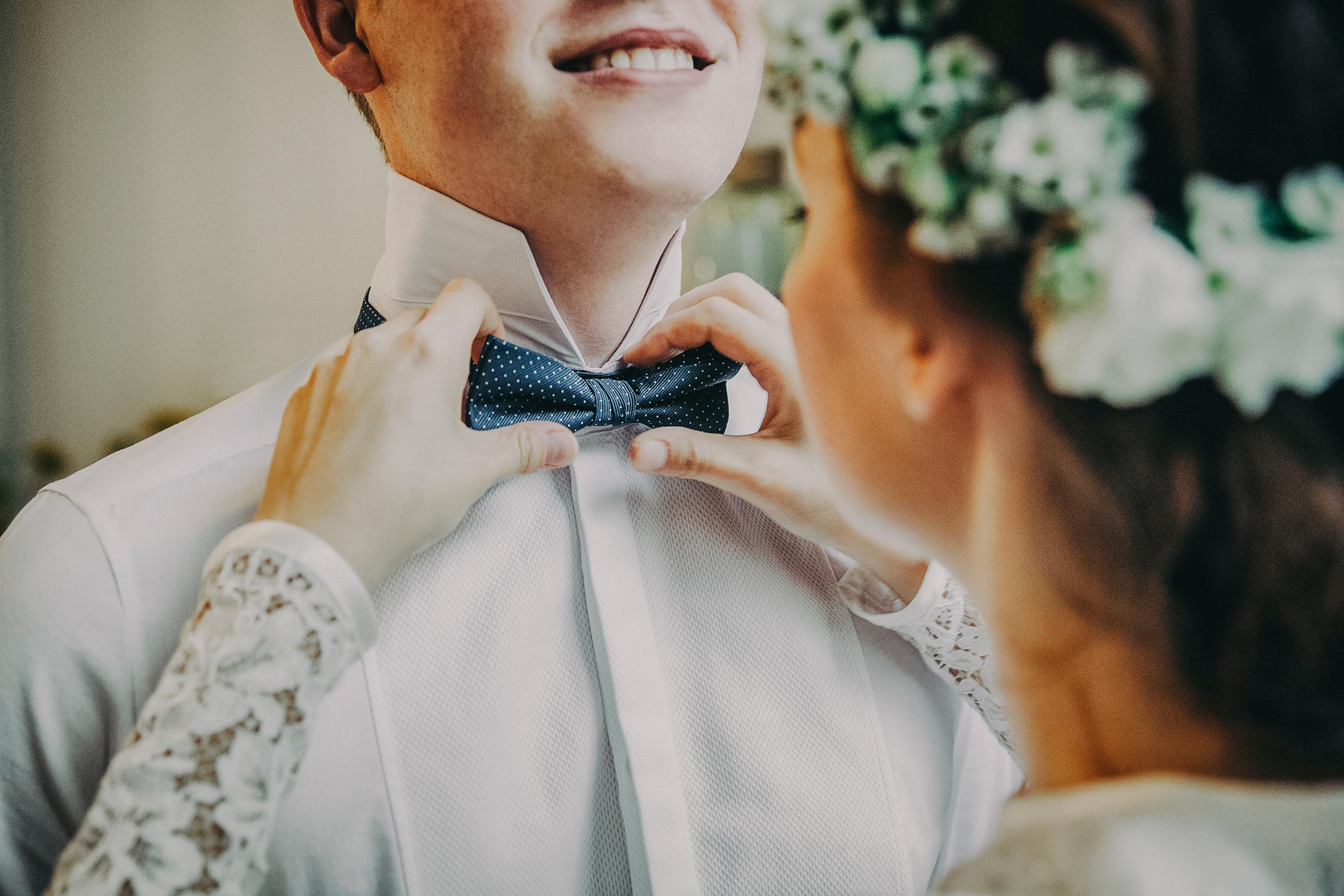 Hochzeit_Hamburg_Speicherstadt_Regenhochzeit_G10