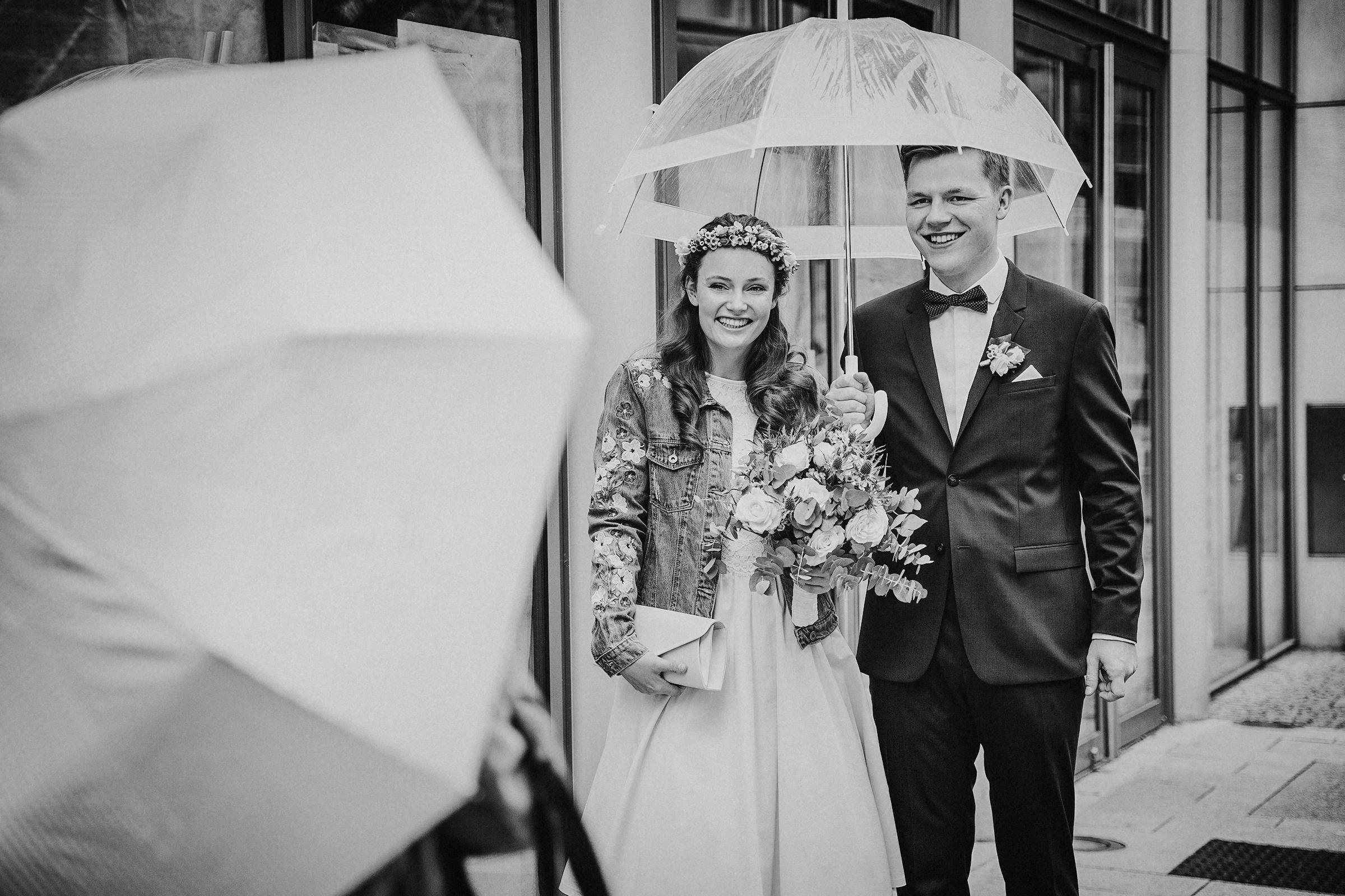 Hochzeit_Hamburg_Speicherstadt_Regenhochzeit_G14