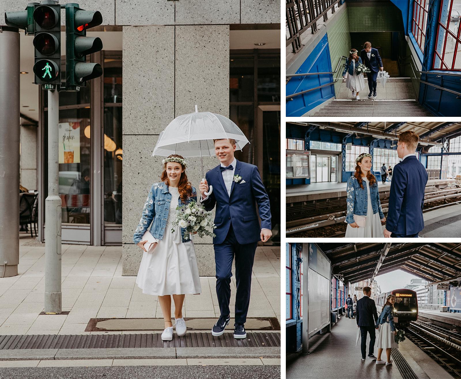 Hochzeit_Hamburg_Speicherstadt_Regenhochzeit_G15