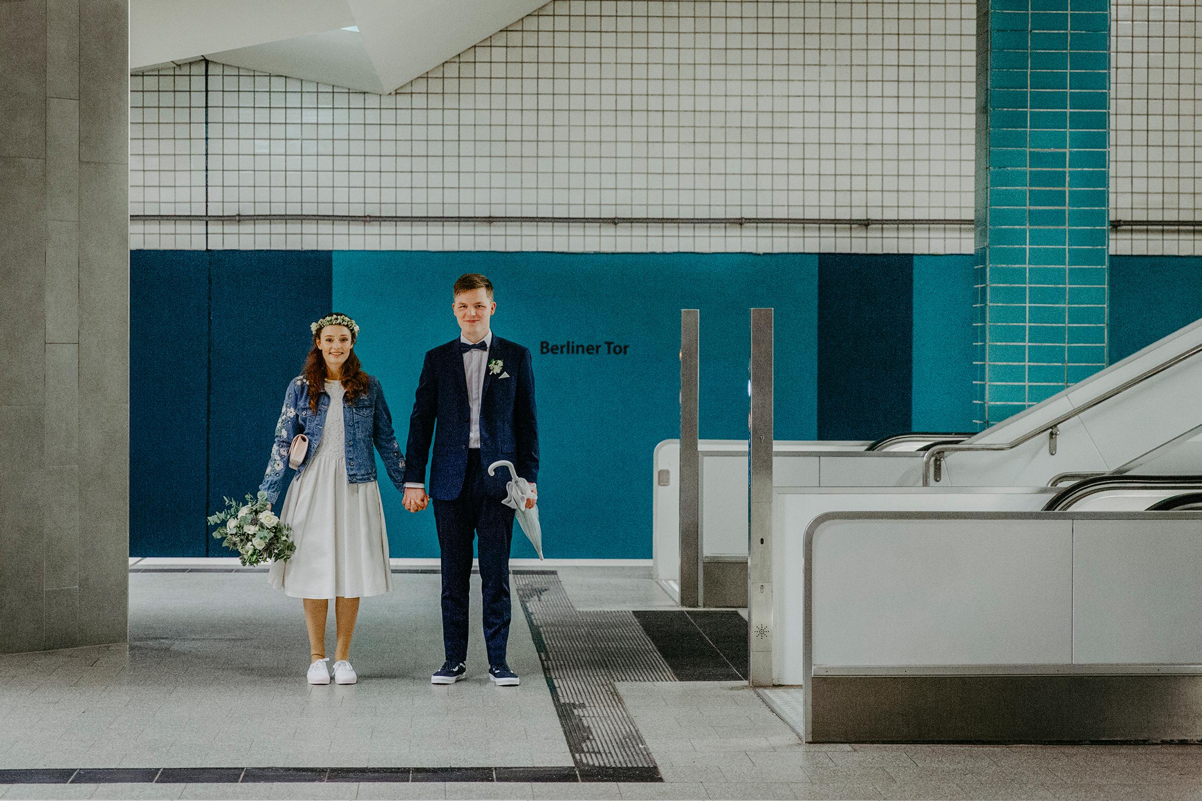 Hochzeit_Hamburg_Speicherstadt_Regenhochzeit_G17