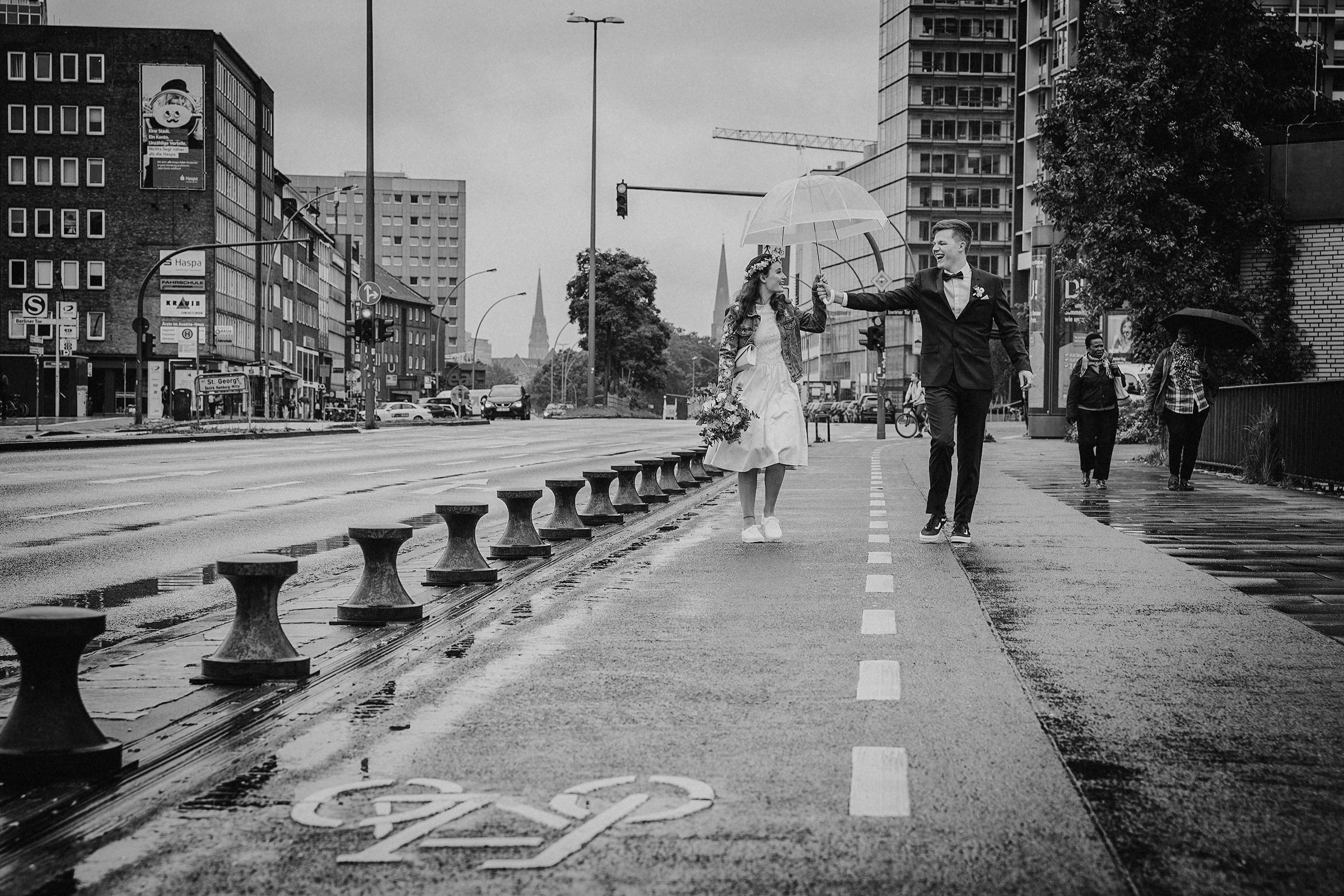 Hochzeit_Hamburg_Speicherstadt_Regenhochzeit_G19