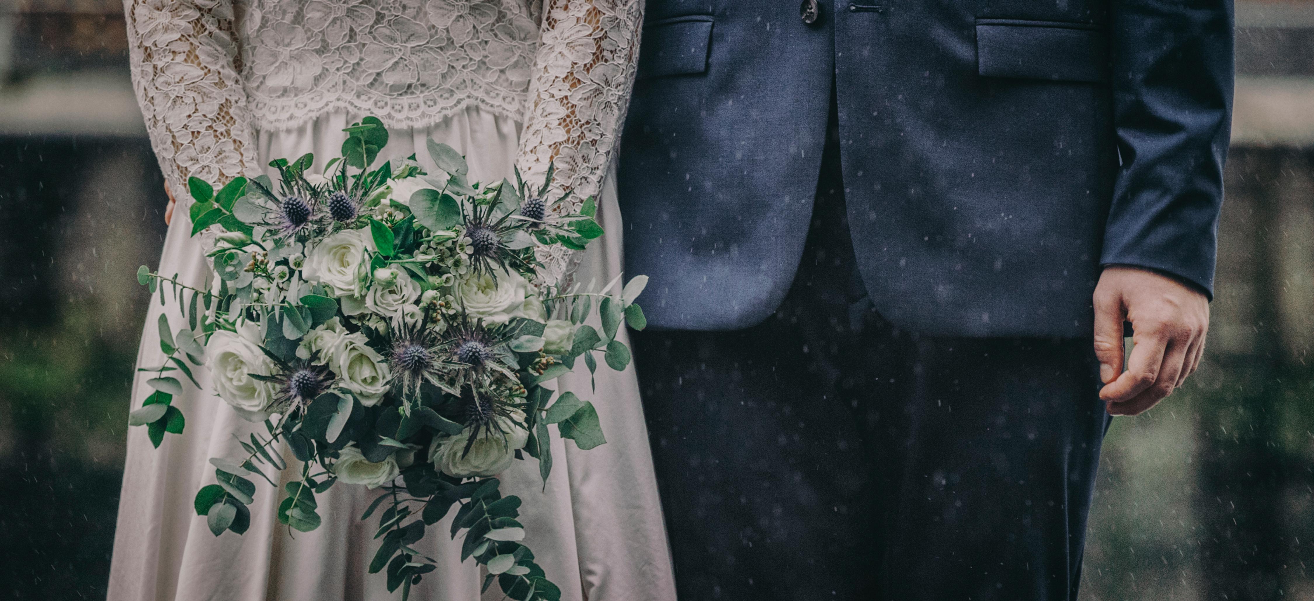 Hochzeit_Hamburg_Speicherstadt_Regenhochzeit_G23