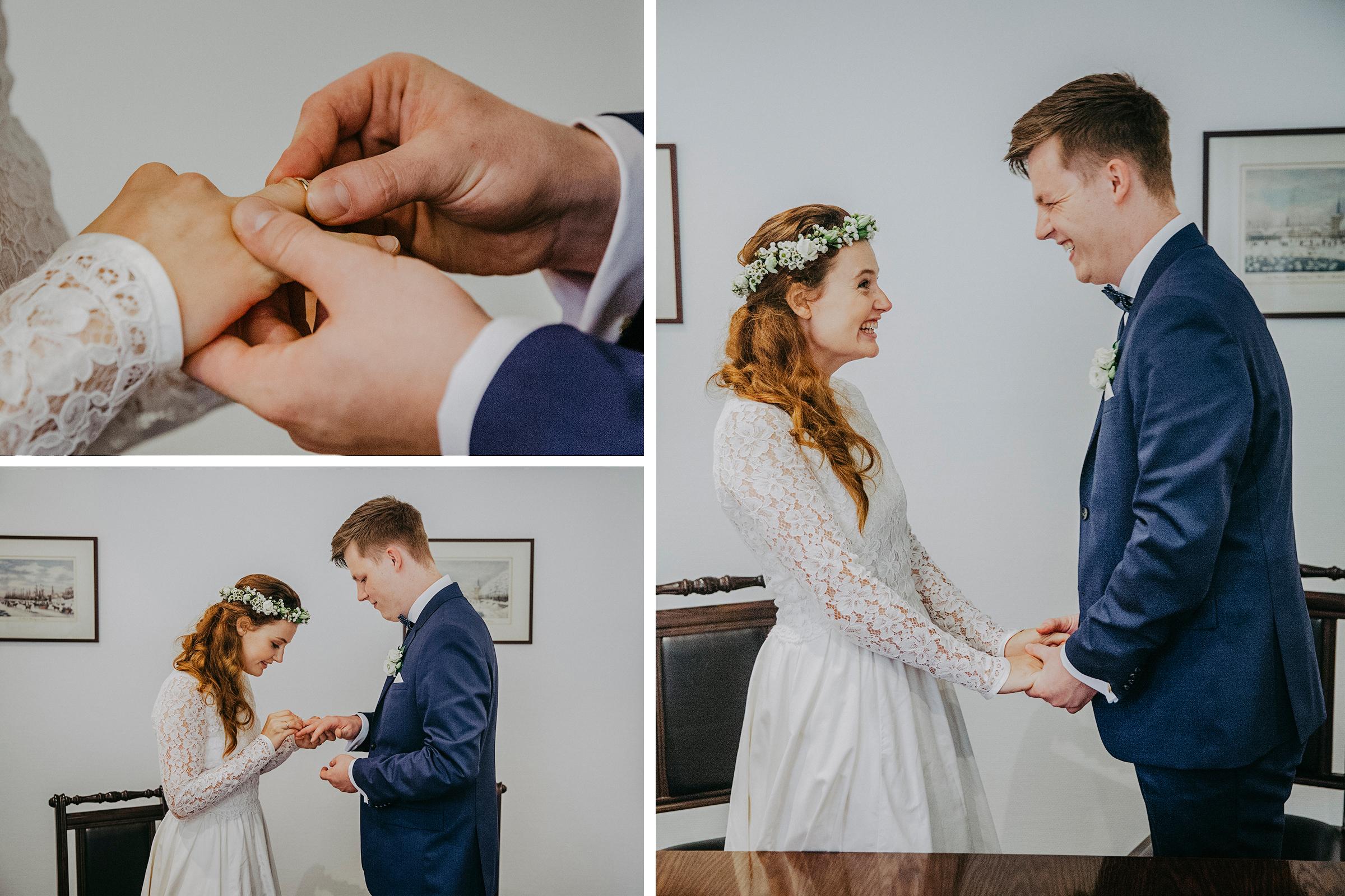 Hochzeit_Hamburg_Speicherstadt_Regenhochzeit_G24
