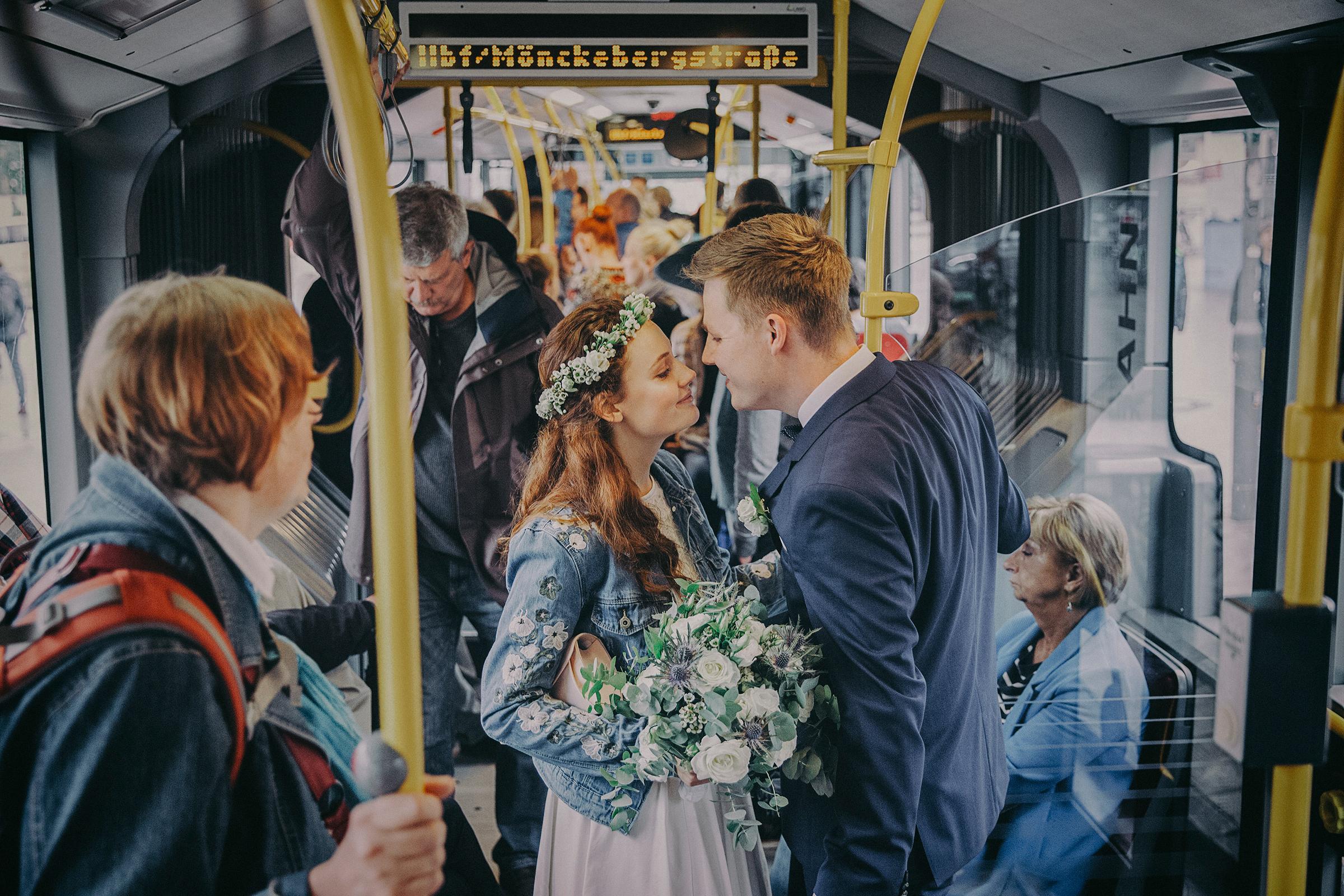 Hochzeit_Hamburg_Speicherstadt_Regenhochzeit_G27