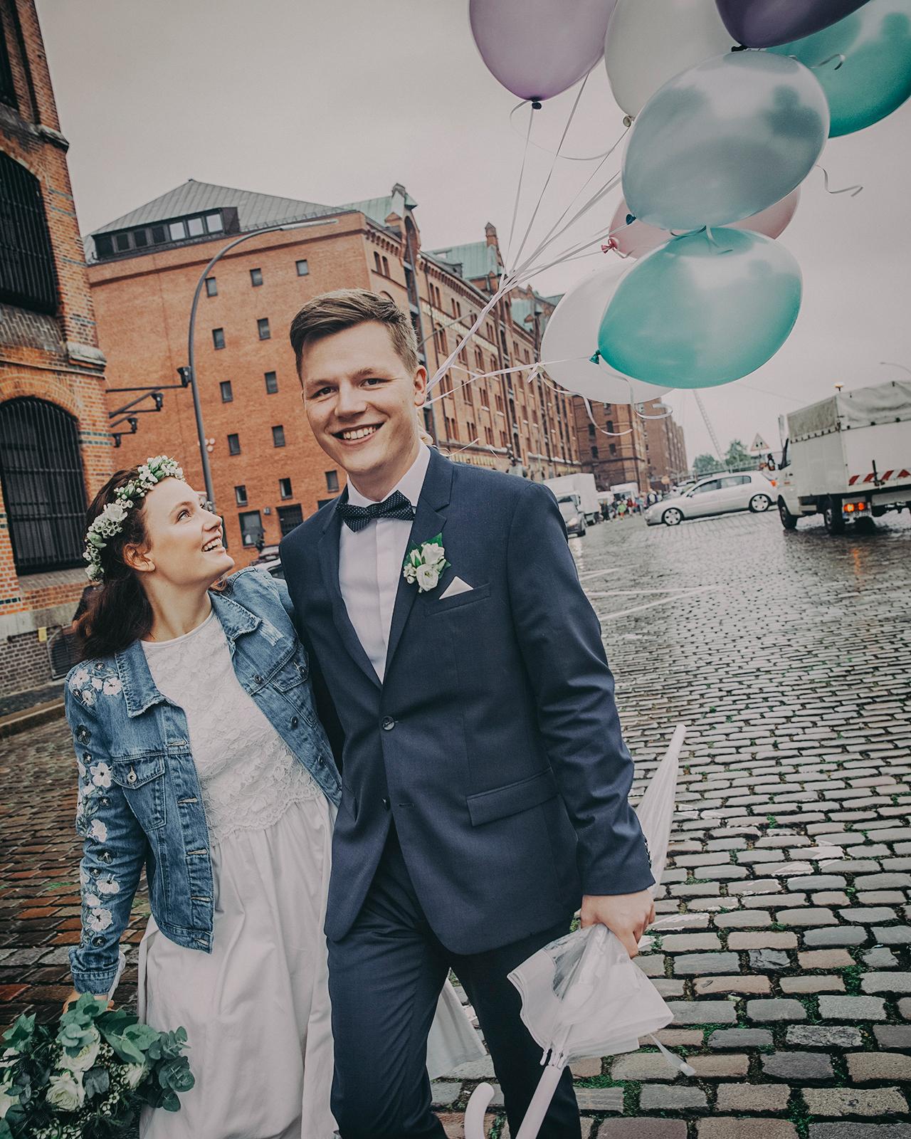 Hochzeit_Hamburg_Speicherstadt_Regenhochzeit_G29