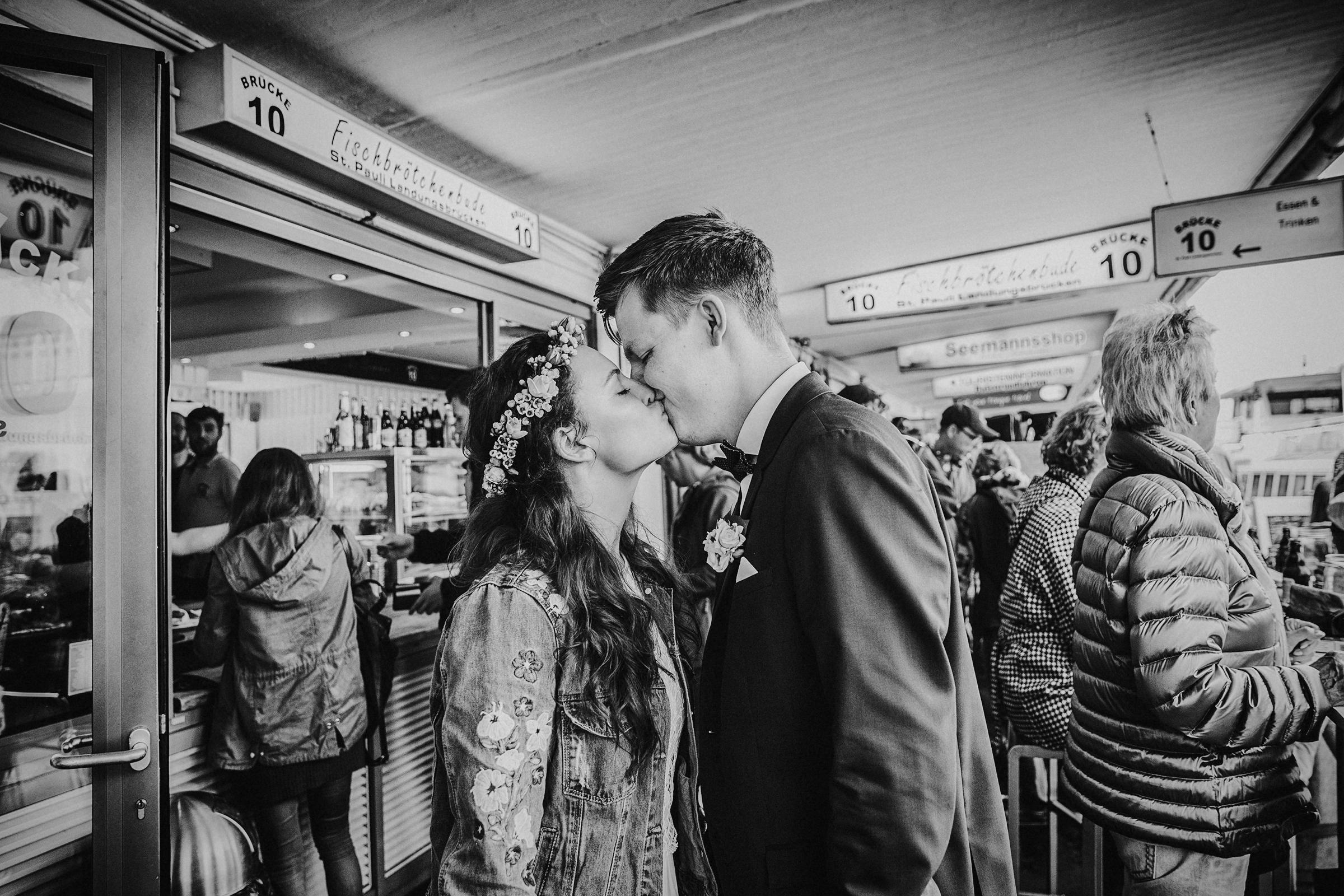 Hochzeit_Hamburg_Speicherstadt_Regenhochzeit_G35