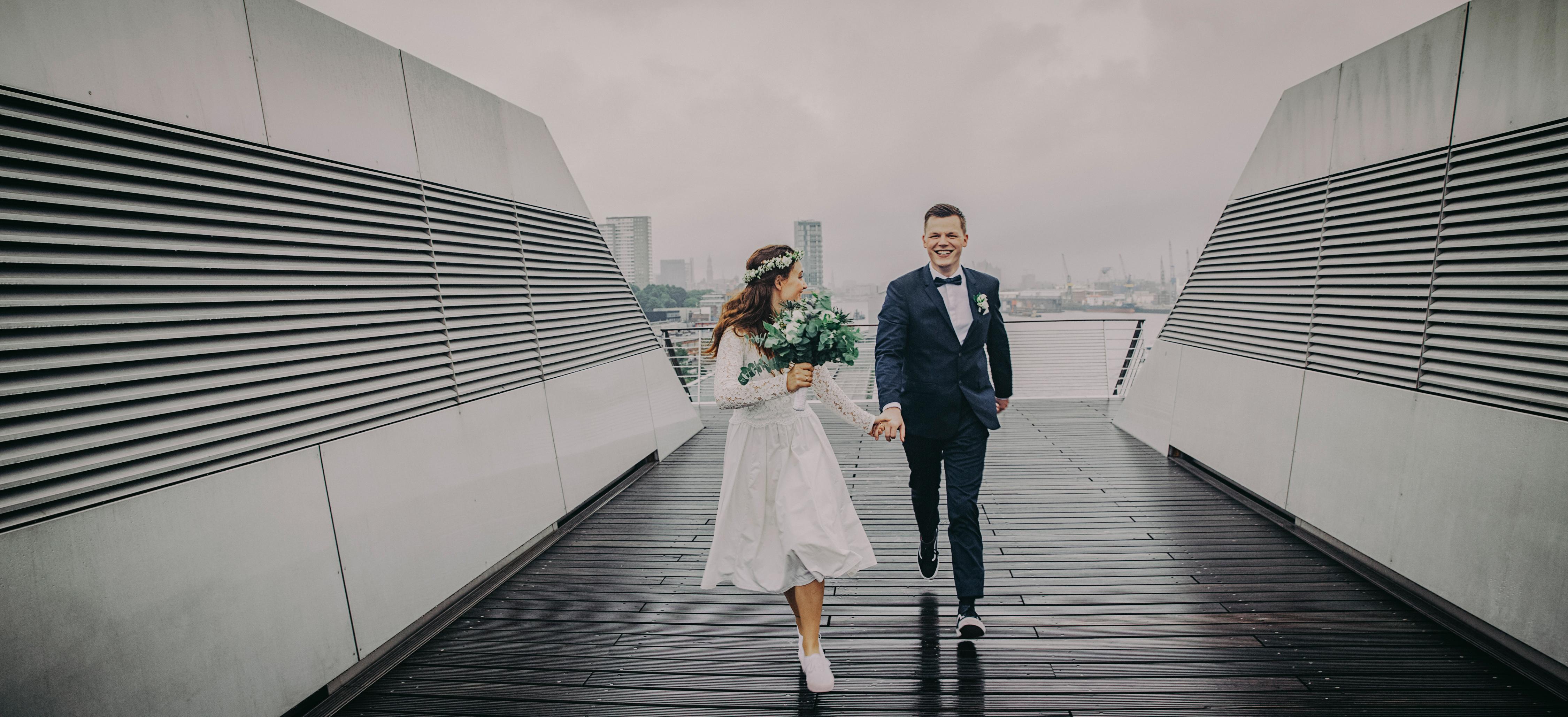 Hochzeit_Hamburg_Speicherstadt_Regenhochzeit_G39