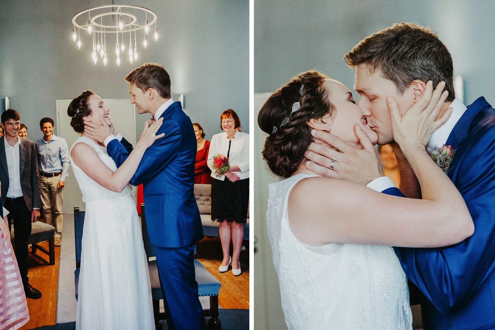 Hochzeit_Potsdam_fotograf_G10