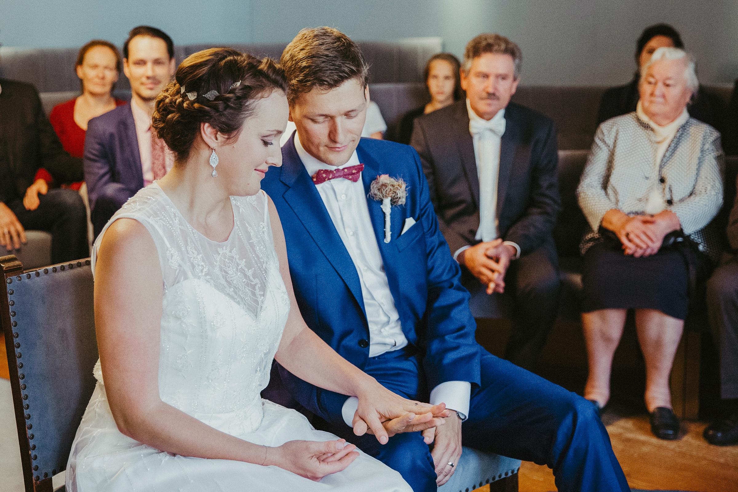 Hochzeit_Potsdam_fotograf_G11