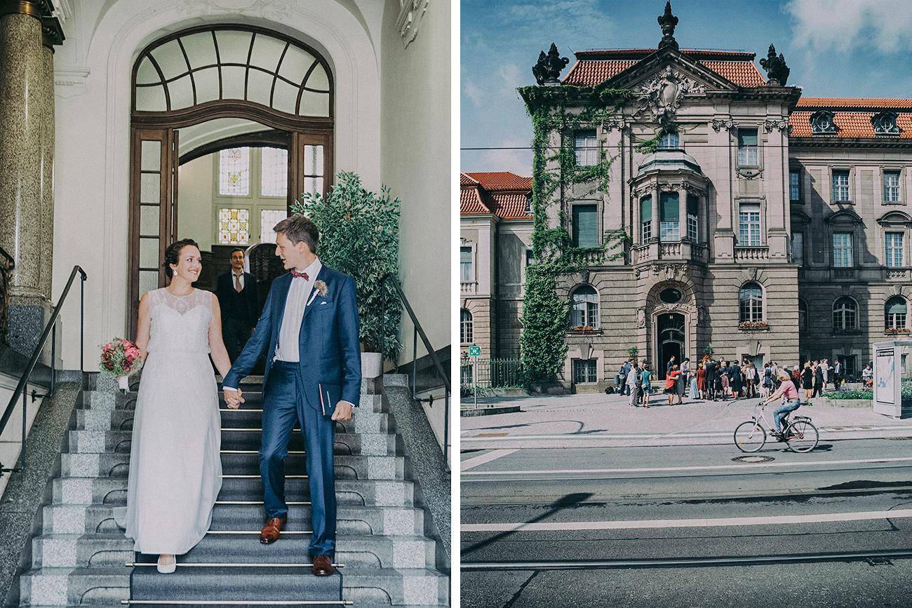 Hochzeit_Potsdam_fotograf_G13_1