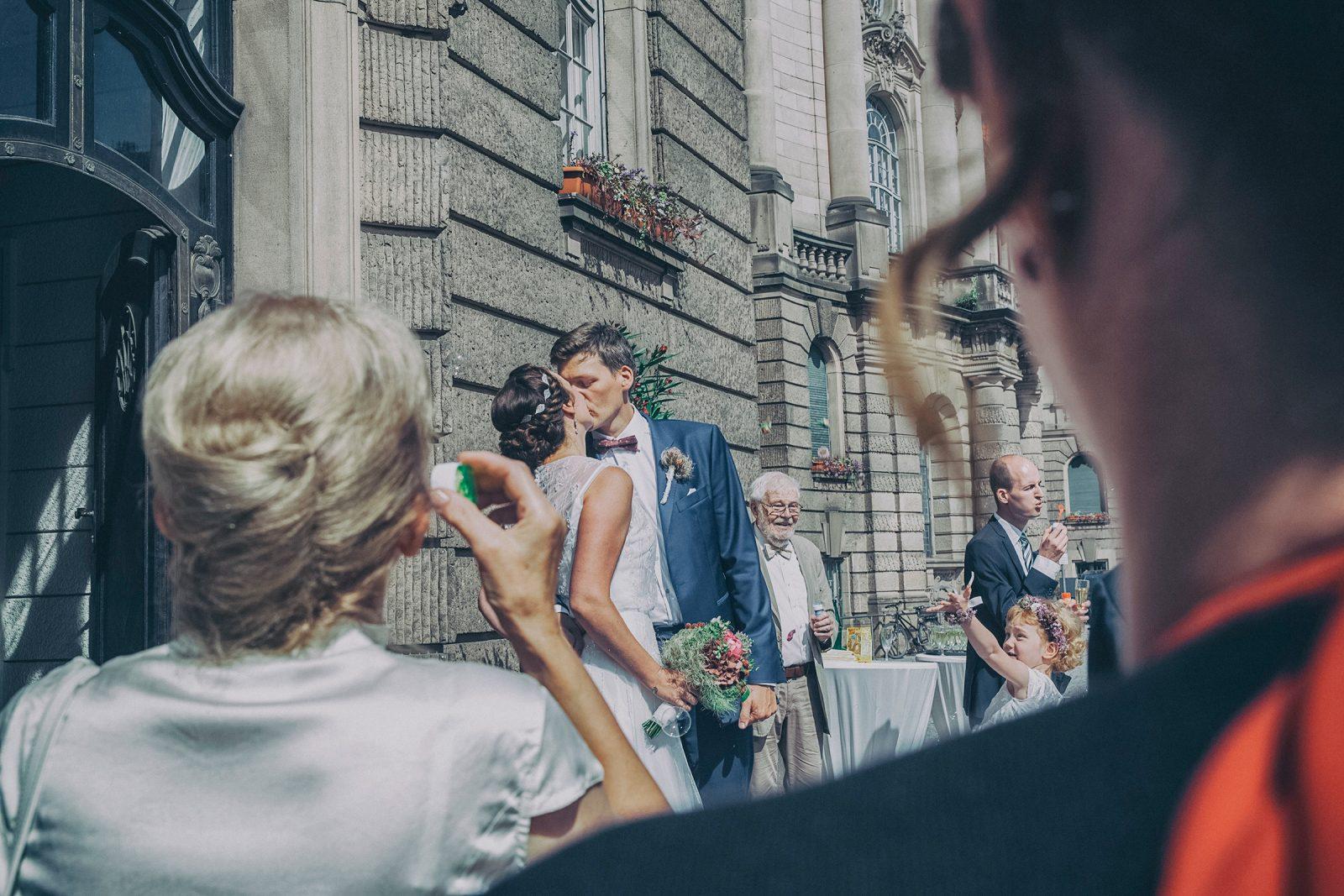 Hochzeit_Potsdam_fotograf_G14