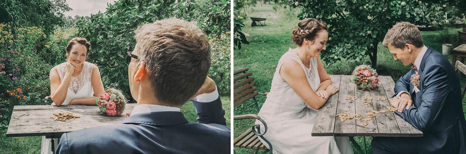 Hochzeit_Potsdam_fotograf_G152