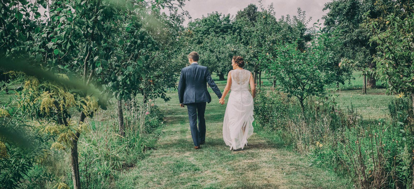 Hochzeit_Potsdam_fotograf_G17