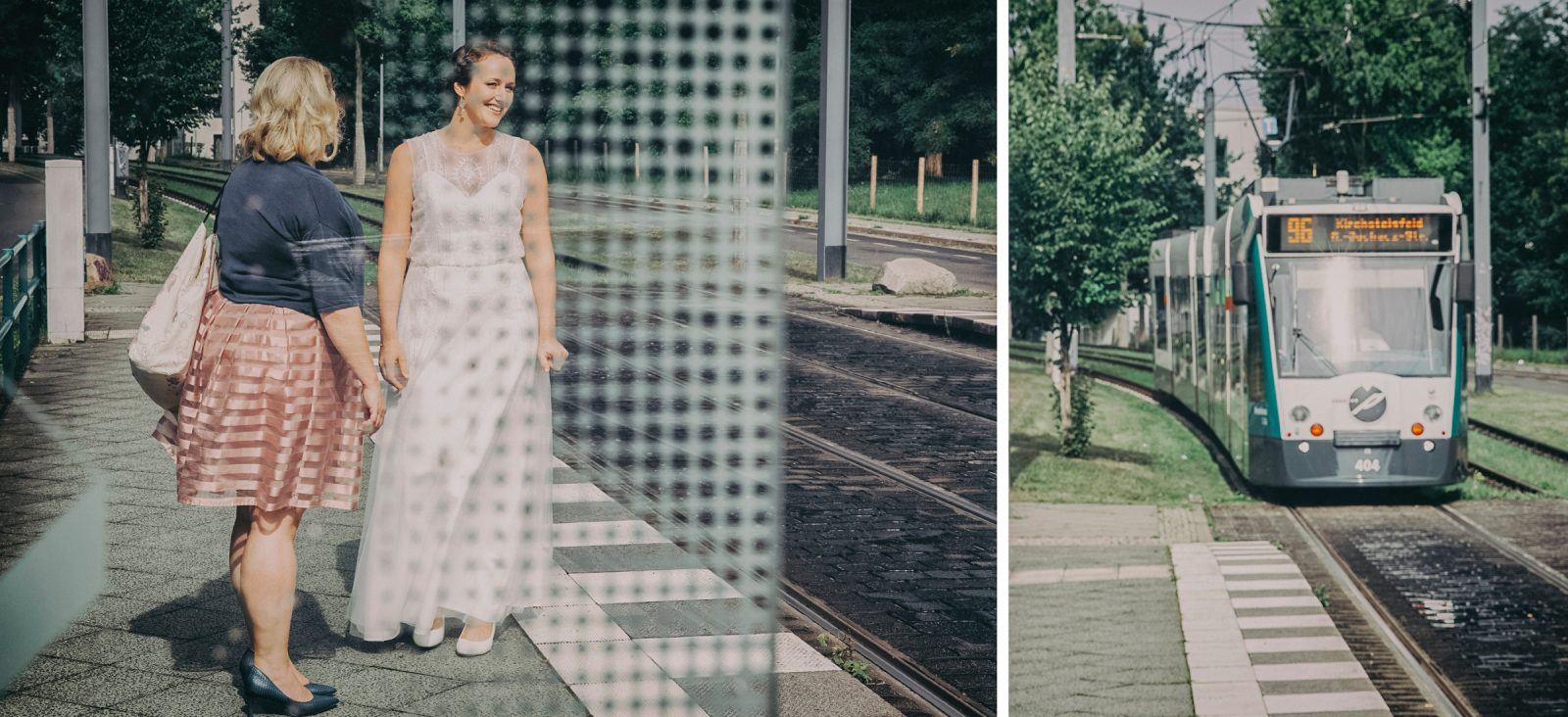 Hochzeit_Potsdam_fotograf_G1_1