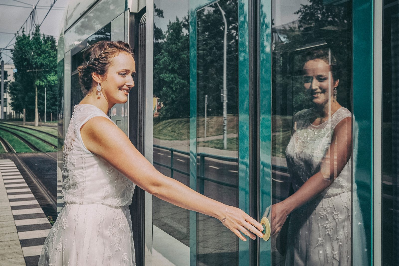 Hochzeit_Potsdam_fotograf_G2