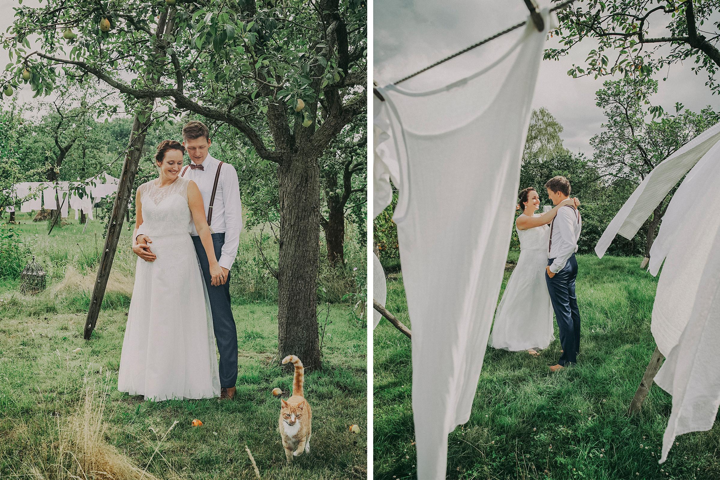 Hochzeit_Potsdam_fotograf_G21