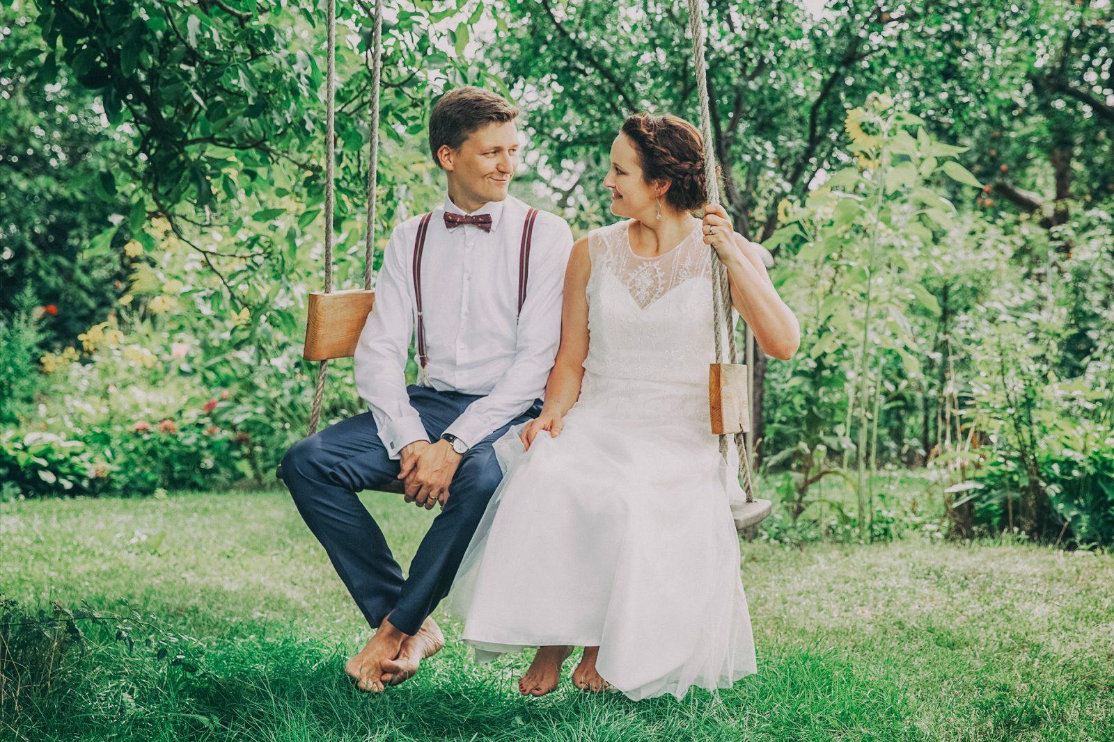 Hochzeit_Potsdam_fotograf_G24