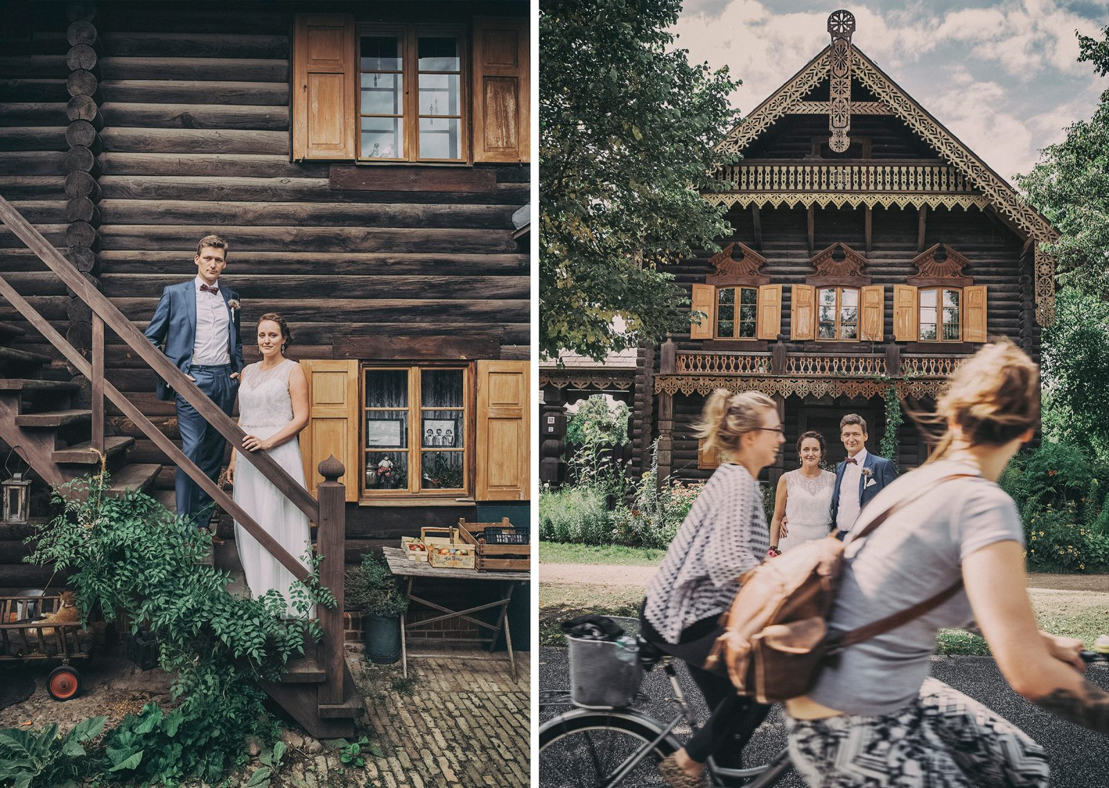 Hochzeit_Potsdam_fotograf_G25-2