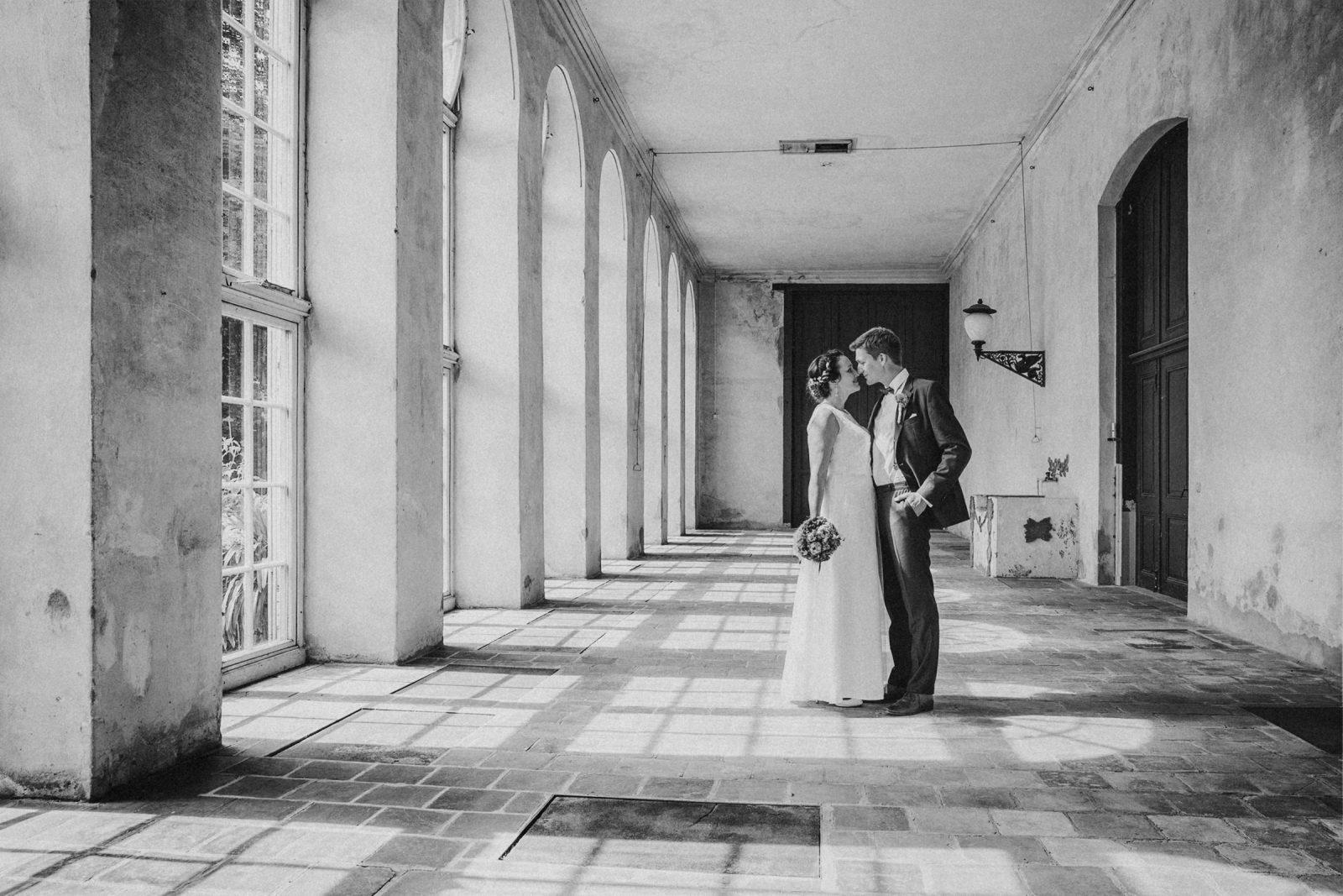 Hochzeit_Potsdam_fotograf_G28