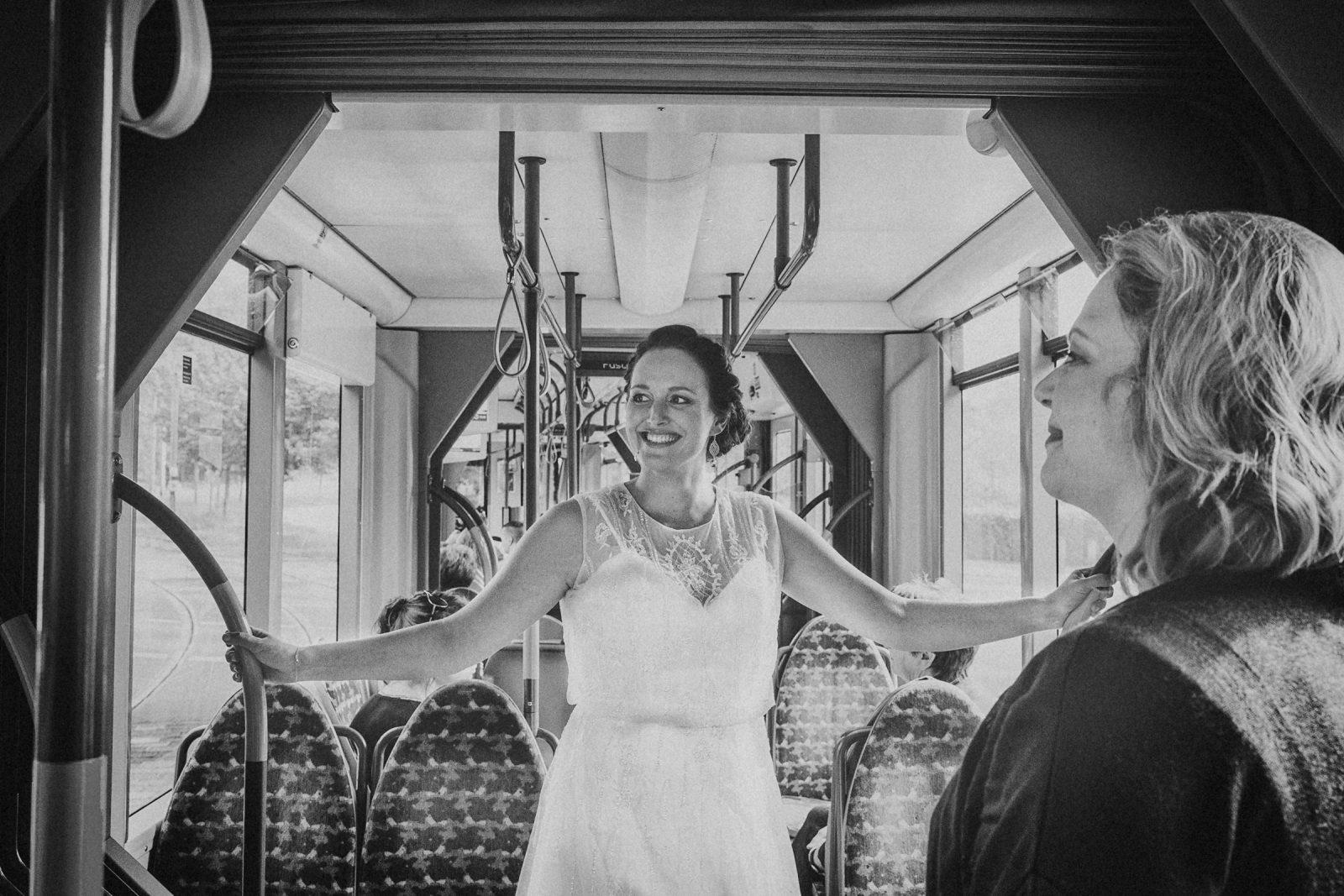 Hochzeit_Potsdam_fotograf_G3