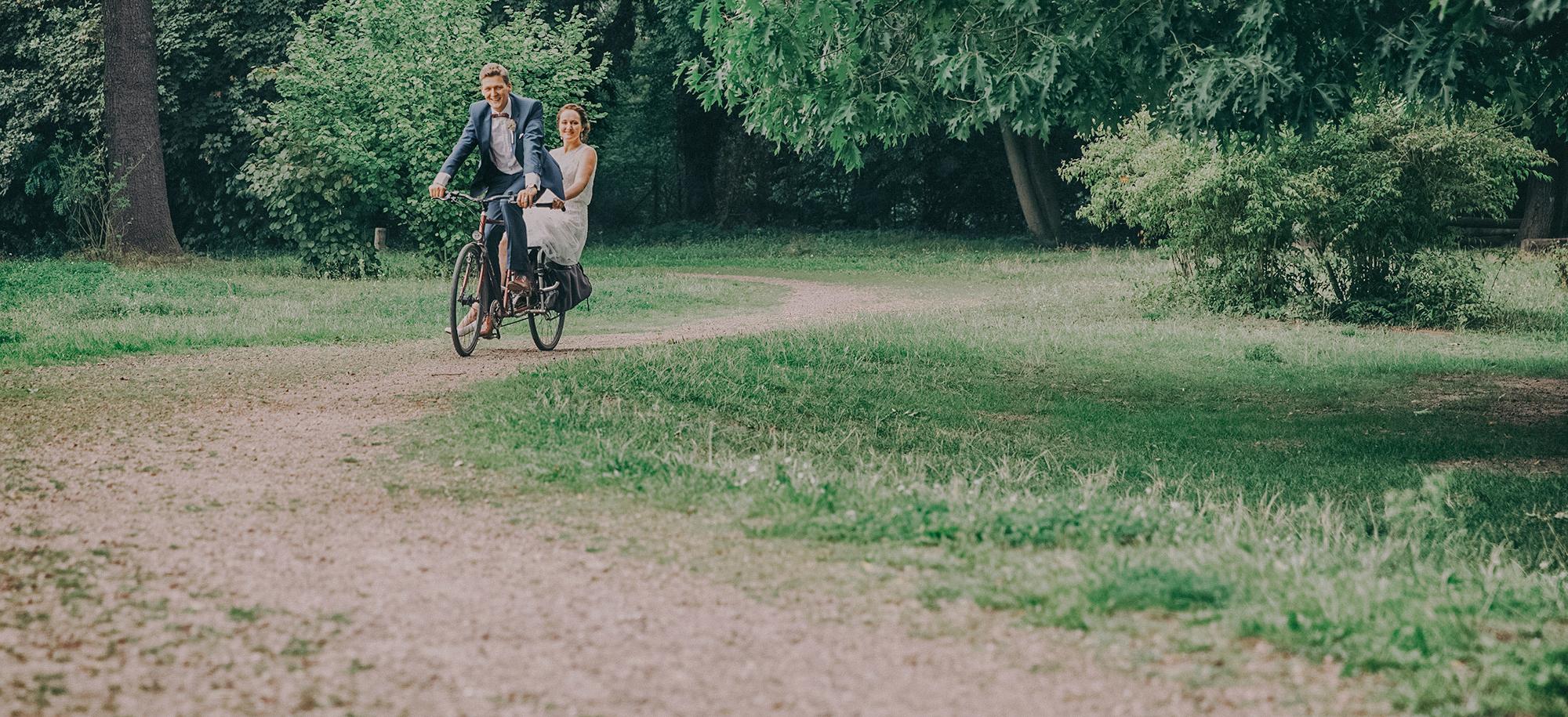 Hochzeit_Potsdam_fotograf_G30
