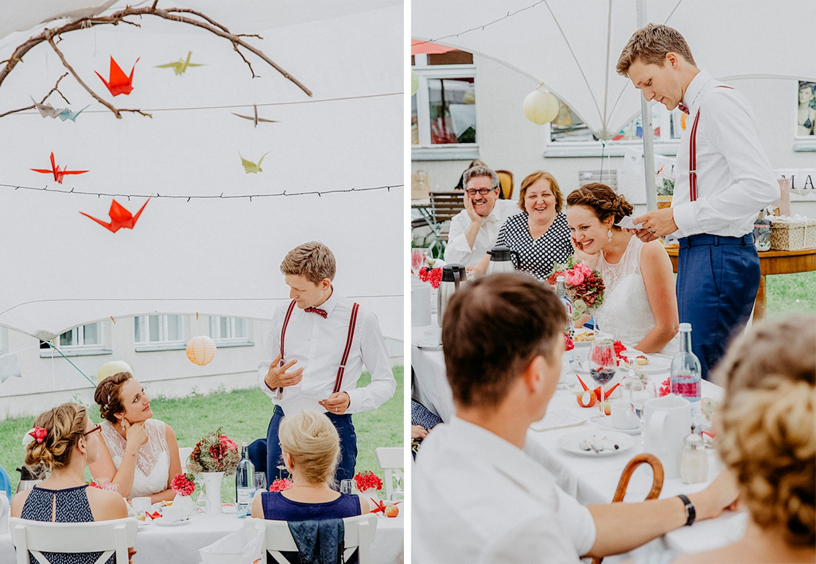 Hochzeit_Potsdam_fotograf_G34_1