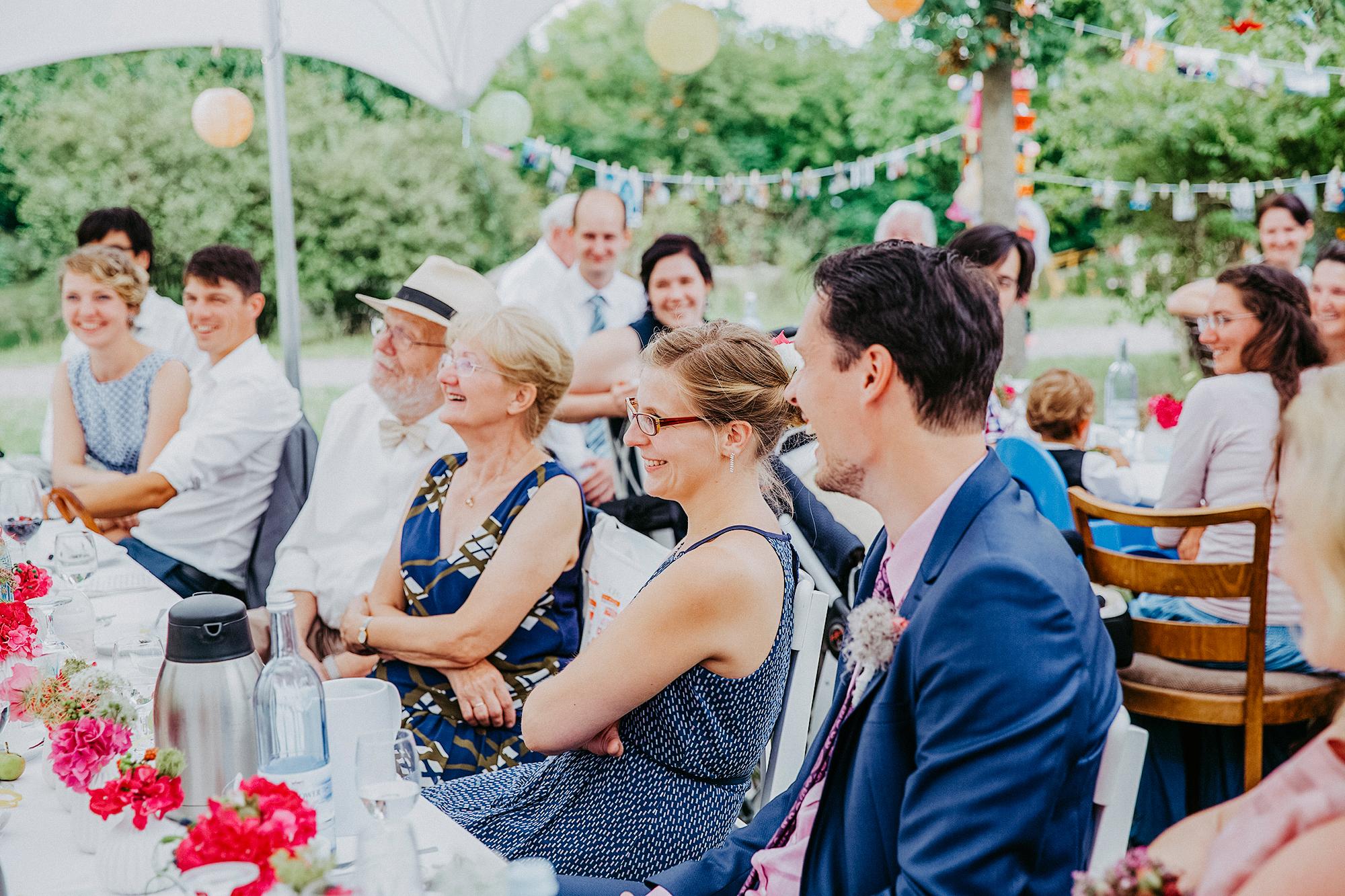 Hochzeit_Potsdam_fotograf_G34_5