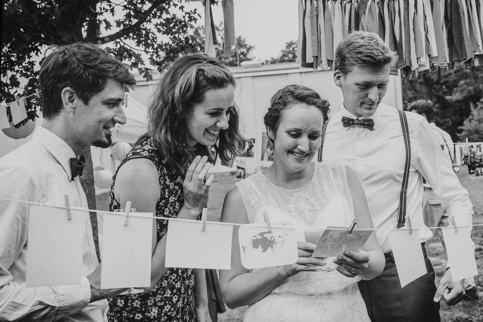Hochzeit_Potsdam_fotograf_G36