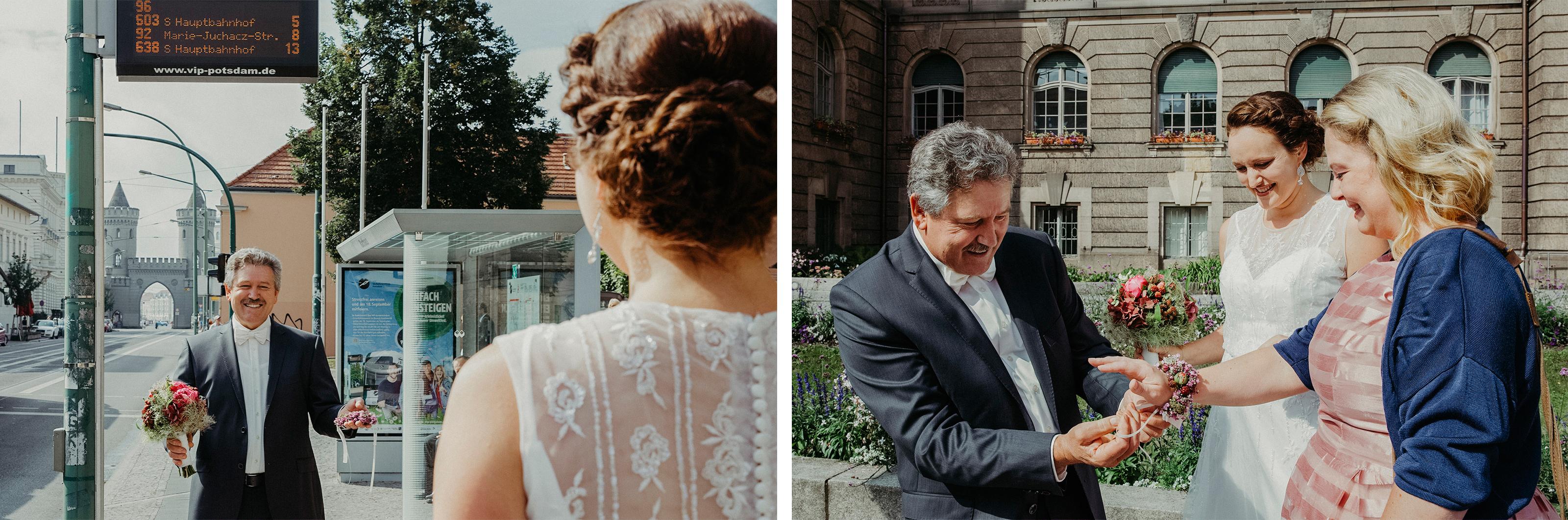 Hochzeit_Potsdam_fotograf_G4_2