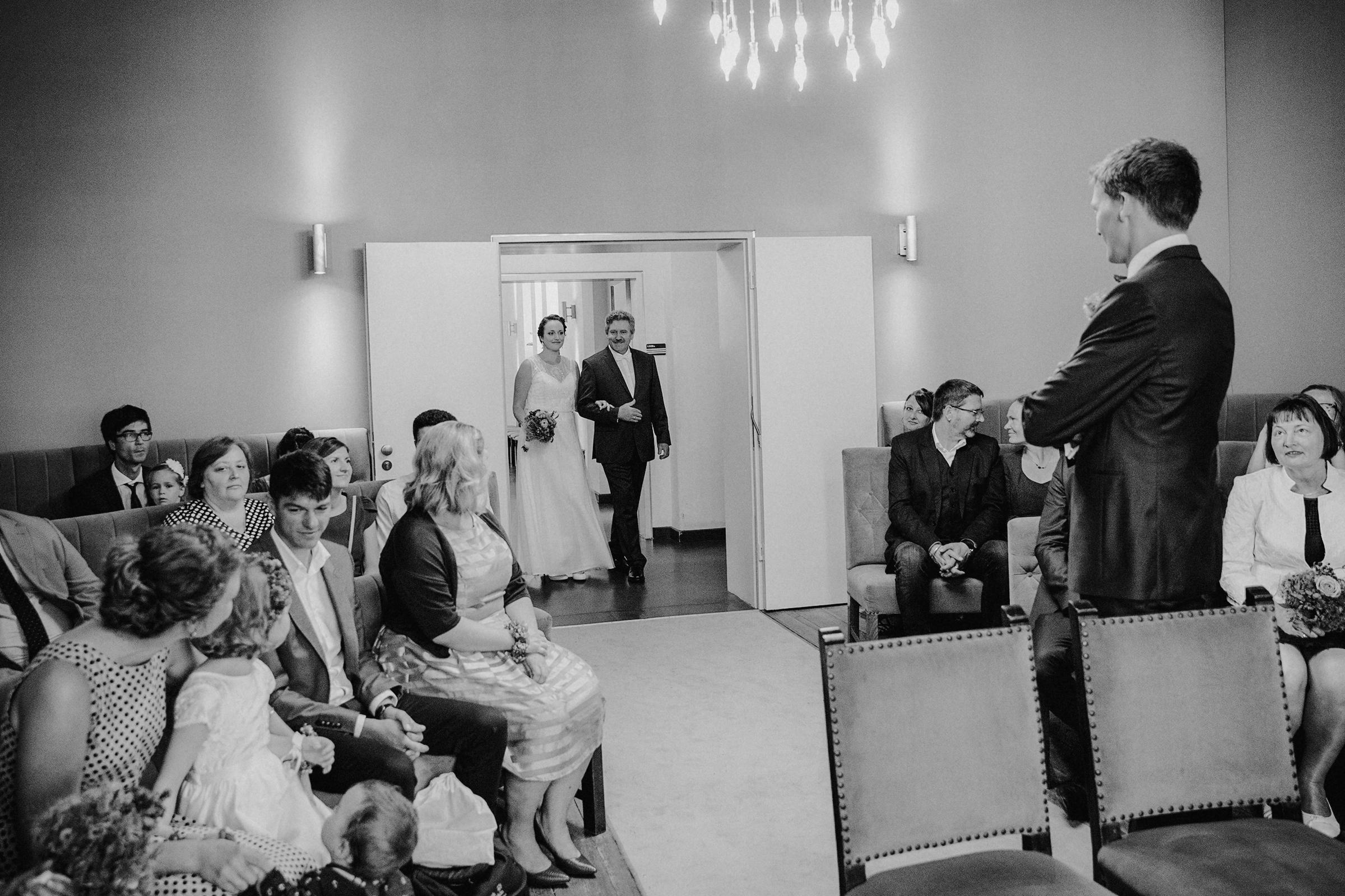 Hochzeit_Potsdam_fotograf_G5sw