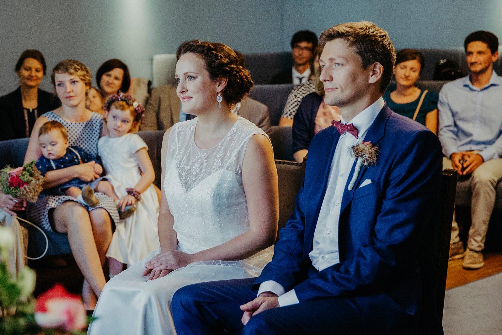Hochzeit_Potsdam_fotograf_G6