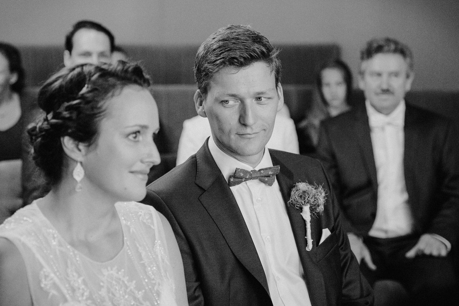 Hochzeit_Potsdam_fotograf_G7