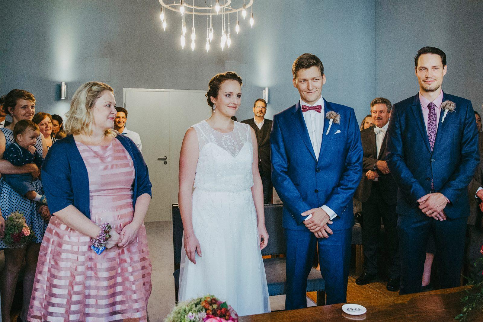 Hochzeit_Potsdam_fotograf_G8