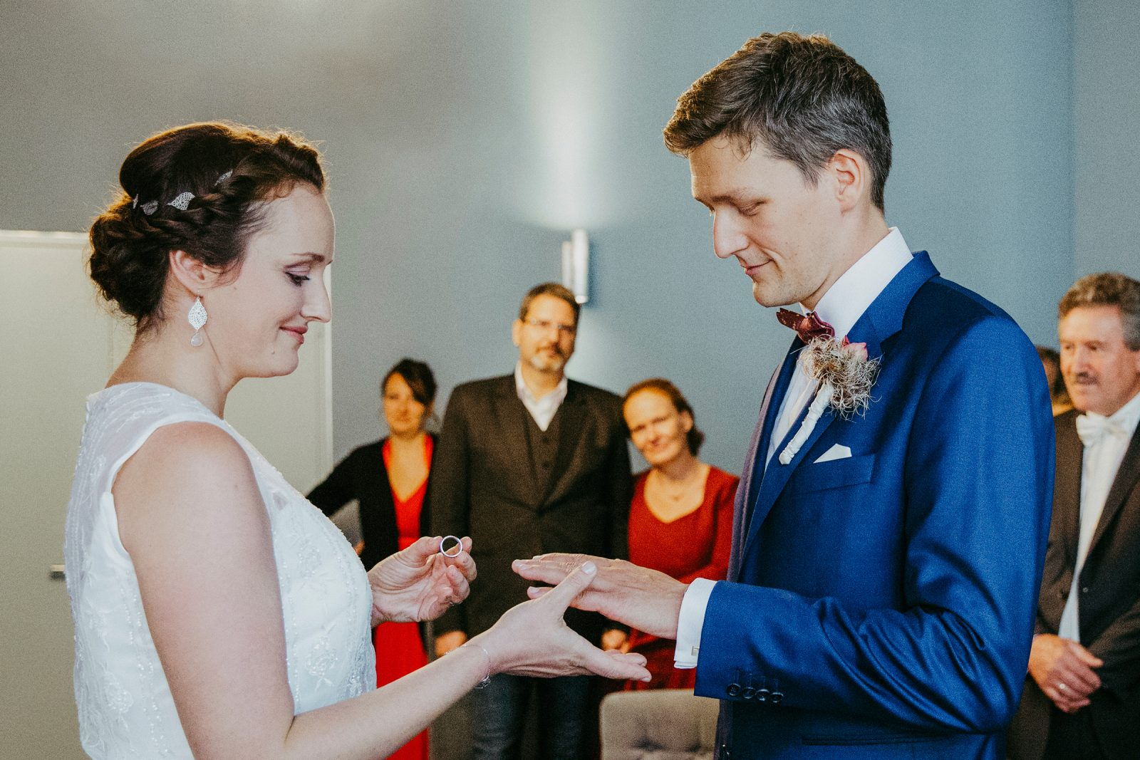 Hochzeit_Potsdam_fotograf_G9