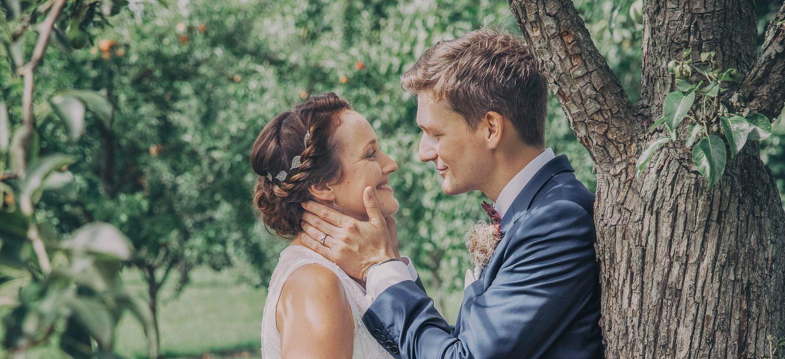 Hochzeit_Potsdam_fotograf_P