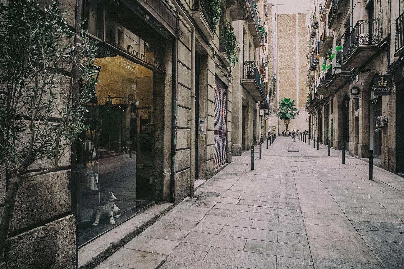 Hochzeitsfotograf_Spanien_Barcelona_G1_2