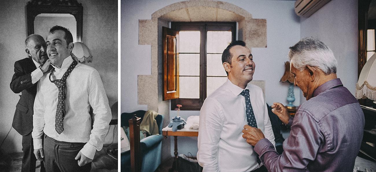 Hochzeitsfotograf_Spanien_Barcelona_G21-2