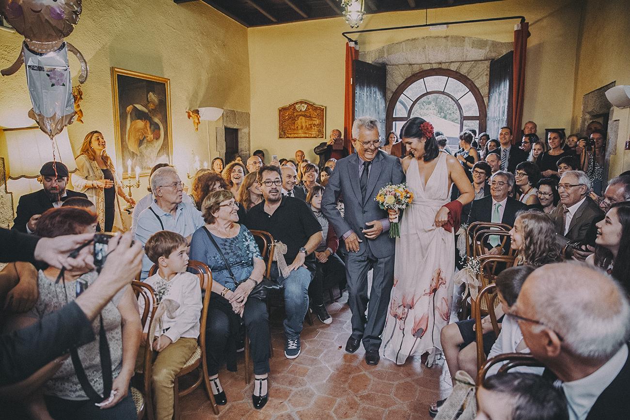 Hochzeitsfotograf_Spanien_Barcelona_G23
