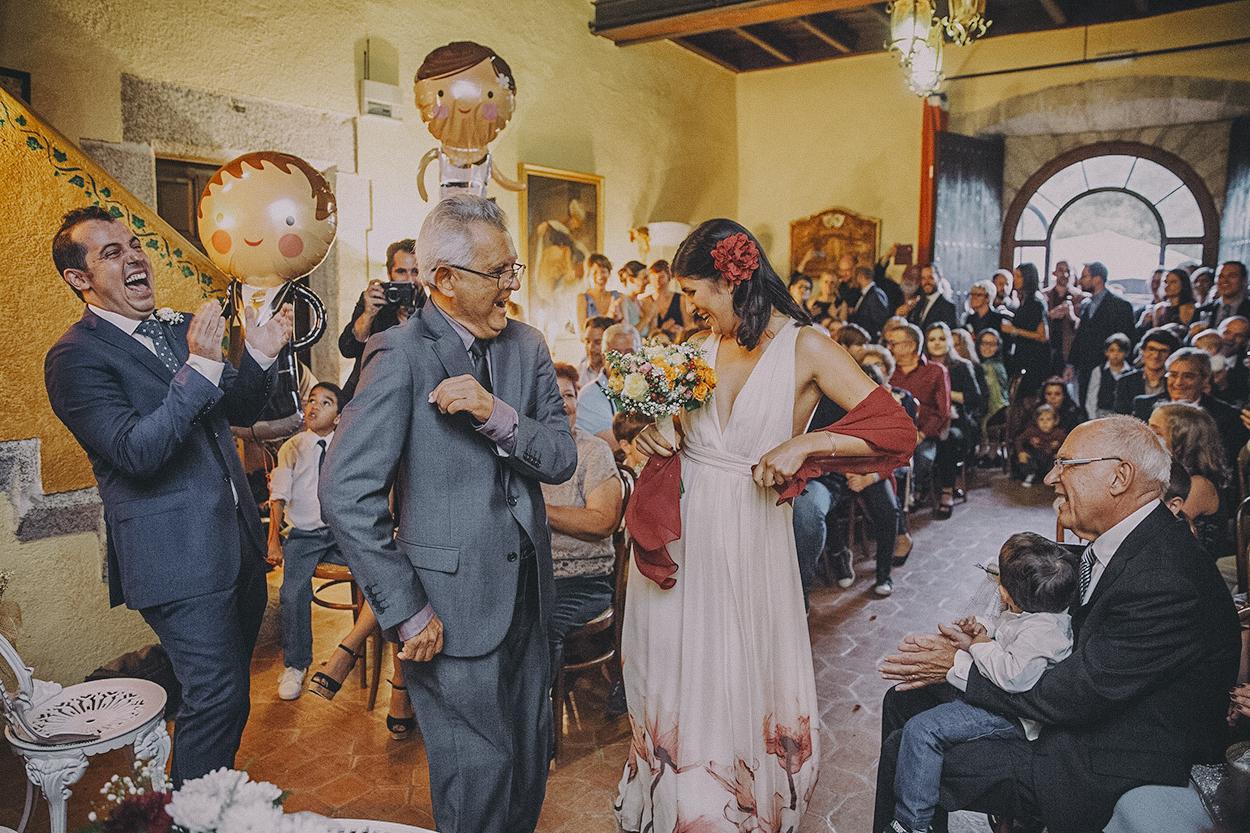 Hochzeitsfotograf_Spanien_Barcelona_G24