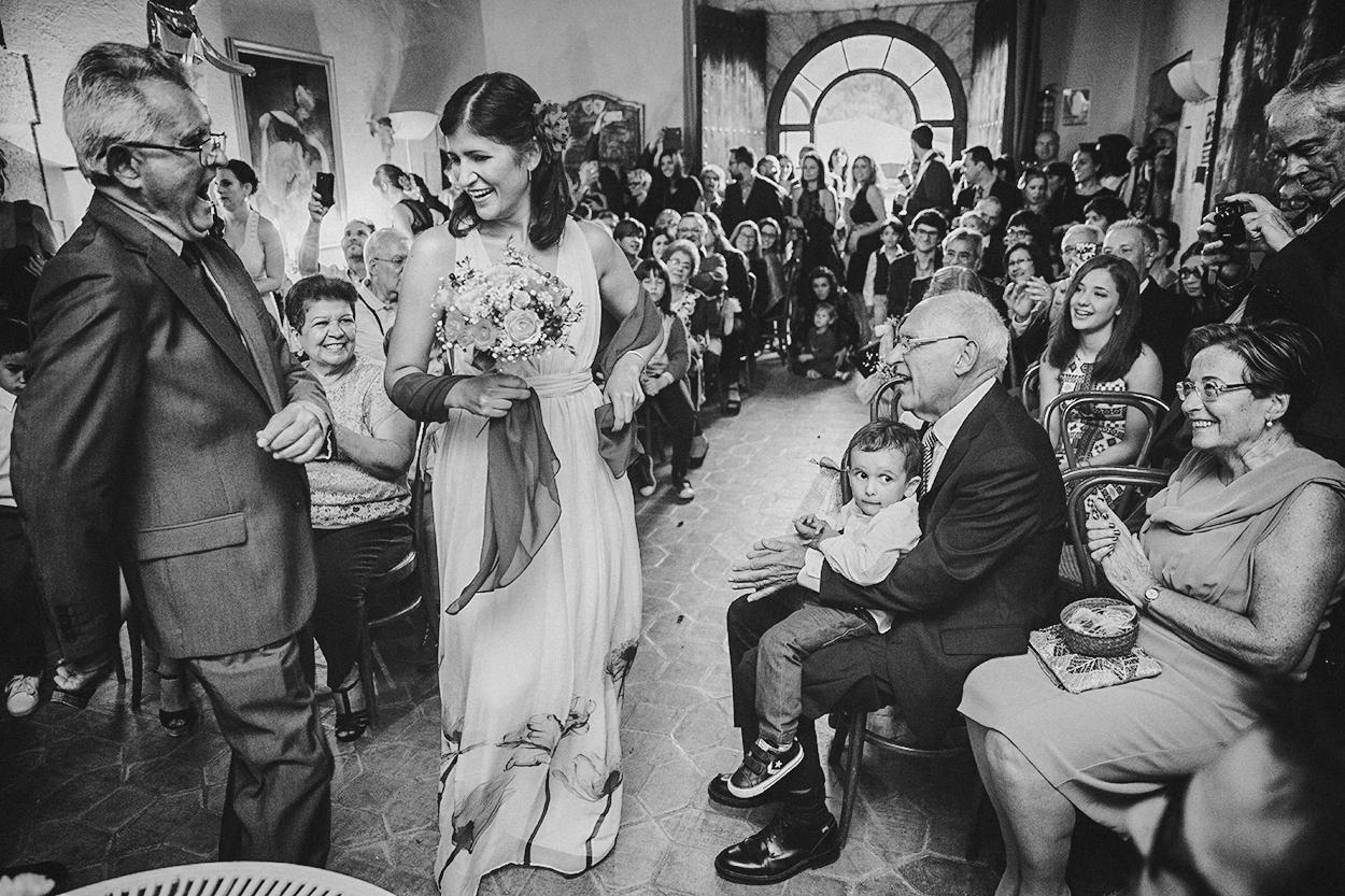 Hochzeitsfotograf_Spanien_Barcelona_G25