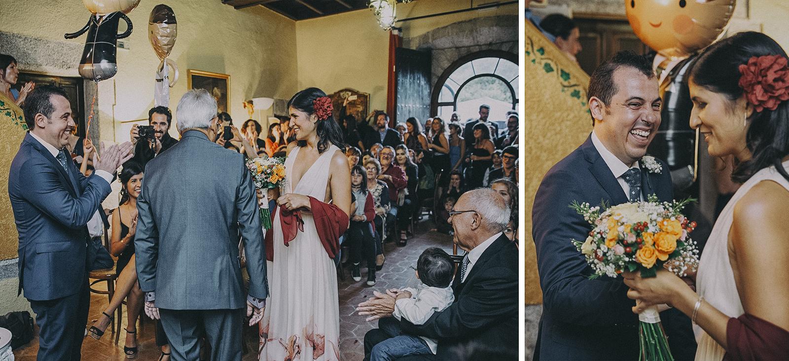 Hochzeitsfotograf_Spanien_Barcelona_G26