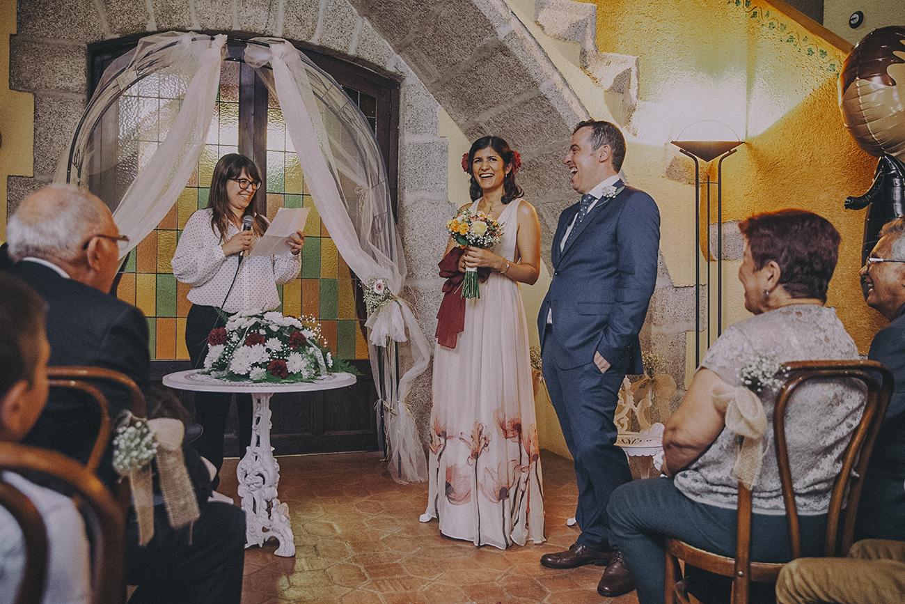 Hochzeitsfotograf_Spanien_Barcelona_G27