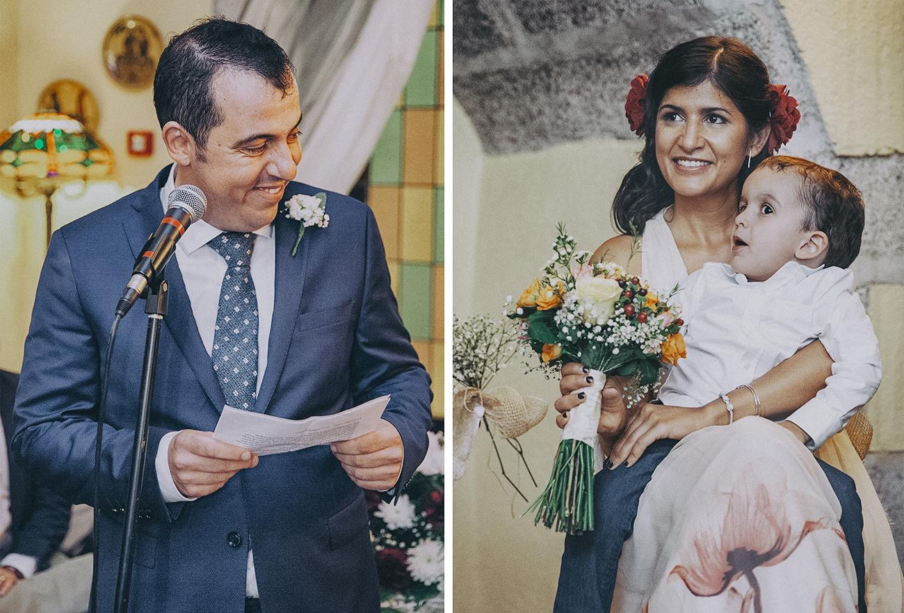 Hochzeitsfotograf_Spanien_Barcelona_G28