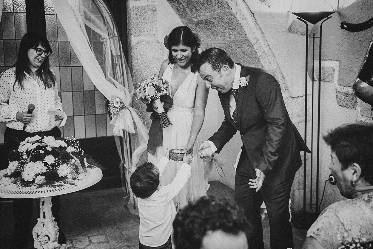 Hochzeitsfotograf_Spanien_Barcelona_G29