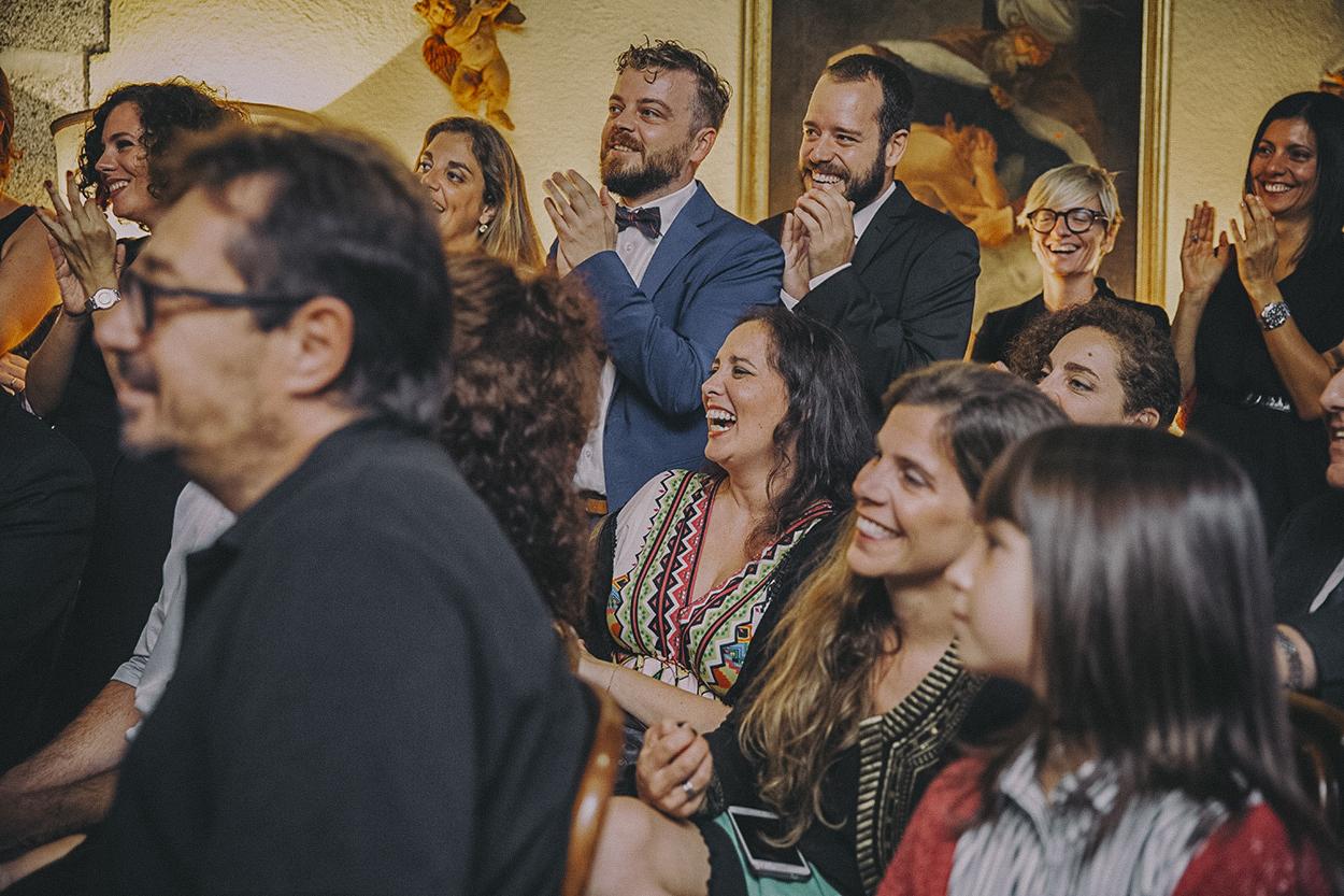 Hochzeitsfotograf_Spanien_Barcelona_G31