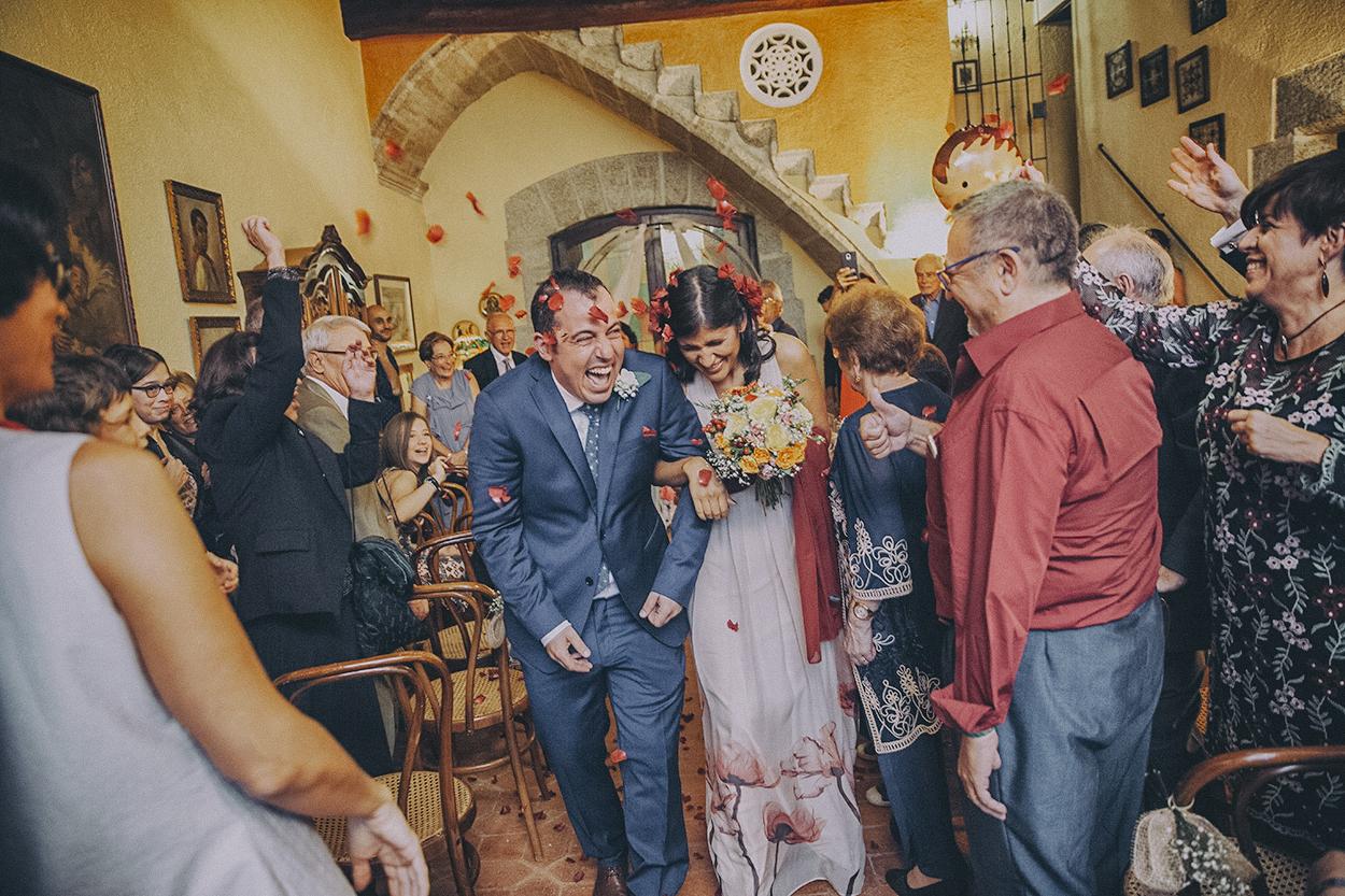 Hochzeitsfotograf_Spanien_Barcelona_G32